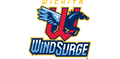 Wichita Wind Surge Official Store