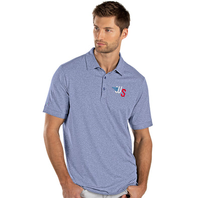 MENS PLAZA POLO