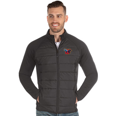 MENS ALTITUDE JACKET