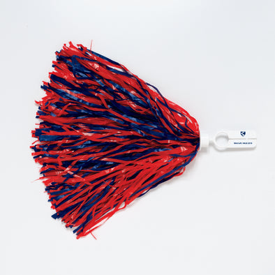 ROOTER POM 1C