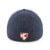 HOME FRANCHISE NAVY CAP