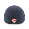 ROAD FRANCHISE TWO TONE CAP