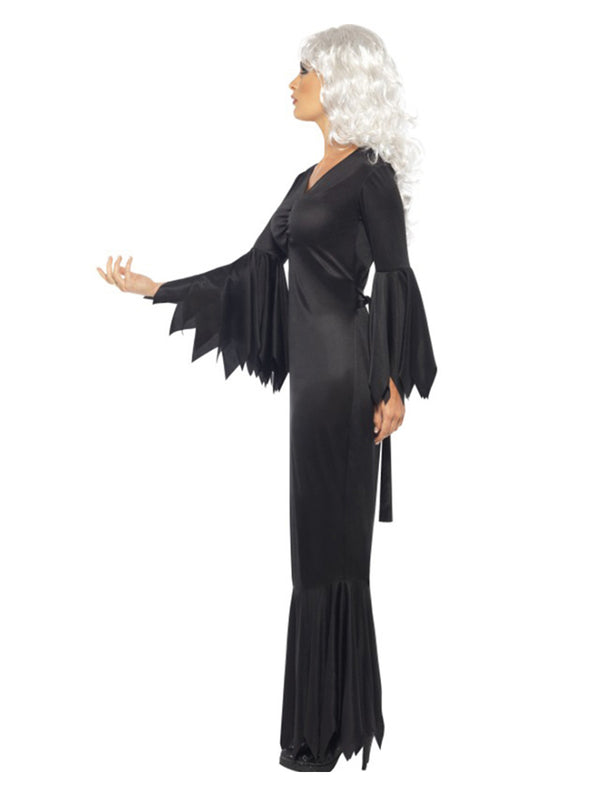 Halloween Costume Horror Ghost Costume Party Cosplay Suit