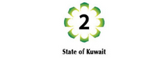 KTV 2 State of Kuwait TV