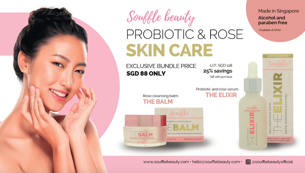 Souffle-beauty-probiotic-cleanse-and-hydrate-promotion