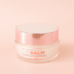 Souffle Beauty Rose Cleansing Balm