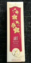 Load image into Gallery viewer, Young Living Art Renewal Serum Orchid Petals & Essential Oils Blend  Sealed $100