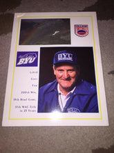 Load image into Gallery viewer, 1994 BYU RETURN OF THE DEADEYE BRIGHAM YOUNG COLLEGE FOOTBALL MEDIA GUIDE - BOX5