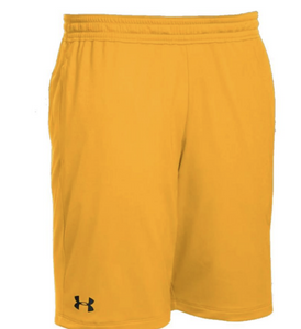 Under Armour UA HeatGear Men's Pocket Raid 10