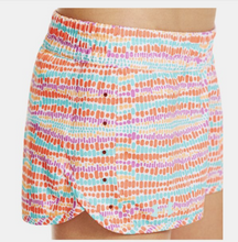 Load image into Gallery viewer, Under Armour Hydro UA Storm Shorty Womens Swim Shorts VAIDA BoardShorts XS $45