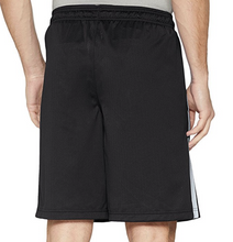 "Load image into Gallery viewer, Under Armour UA HeatGear Mens Tech Mesh 10"" Shorts Loose Fit 1271940 Black  L-2X"