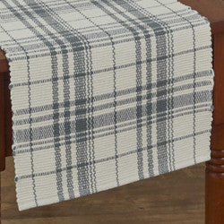 "Simplicity 36"" Table Runner"