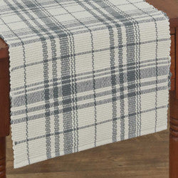 "Simplicity 54"" Table Runner"