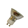 Candle Warmer Replacement NP5 Bulb