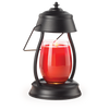 Hurricane Candle Warmer Lantern