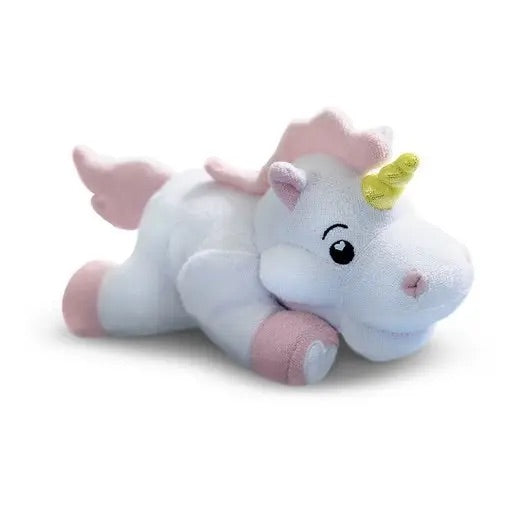 Nova the Unicorn Soap Sox