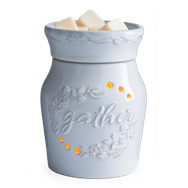 Gather Fragrance Warmer