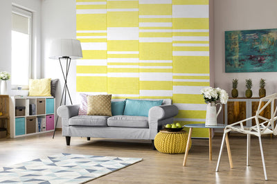 Create Your Home Style with 2021 Pantone Colors