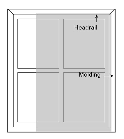 Inside-Mount-Roller-Shade
