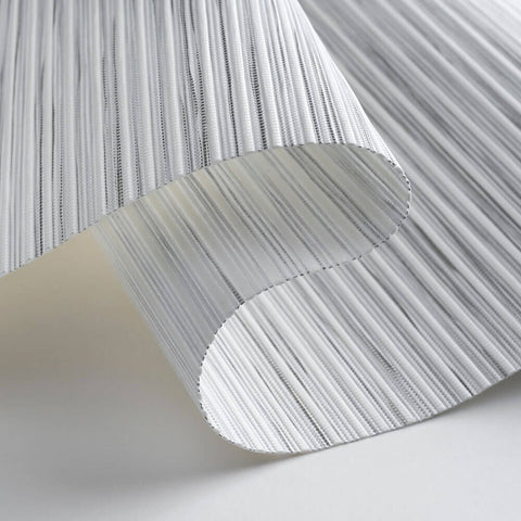 giveaway-marble-fabric-2020