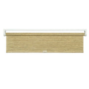 green freestop cordless roller shade