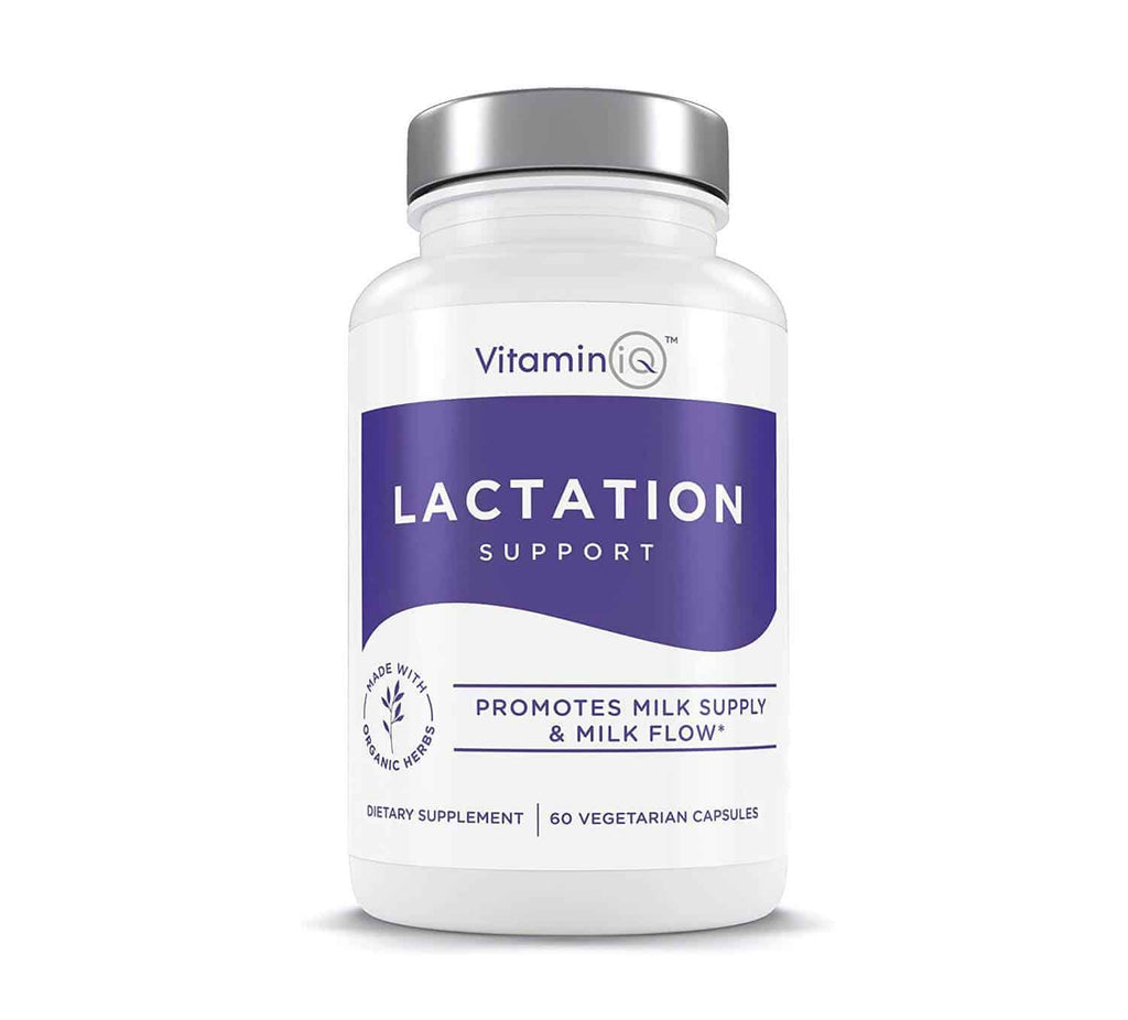 Lactation Support