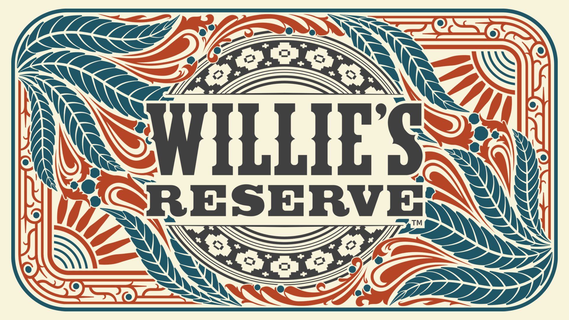 Willie's Reserve Zoom Background