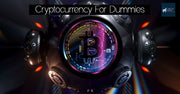AE Crypto Guide For Dummies