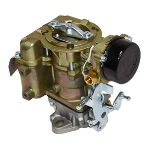 156 Carburetor YF Carter 1-Barrel Vacuum Choke for Ford F150 240 250 300