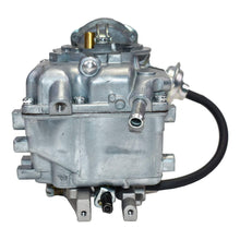 Load image into Gallery viewer, 162 Carter Carburetor Type One Barrel Electric Choke for Ford 250 300 YFA E250 F250