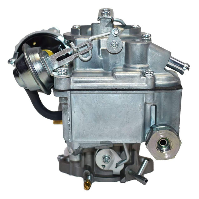 213 Carburetor Rochester for GMC Chevrolet Chevy Buick Olds Checker One Barrel 6 Cylinders