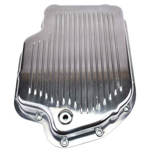 TH400 TRANSMISSION PAN WITH GASKET & BOLTS