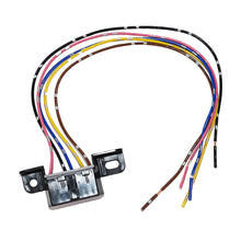 Load image into Gallery viewer, OBD2 DASH PORT WIRING HARNESS