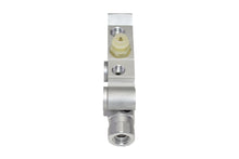 Load image into Gallery viewer, DISC/DRUM PROPORTIONING VALVE- ALUMINUM
