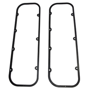 GM BB 396/402/427/454 RUBBER VALVE COVER GASKETS