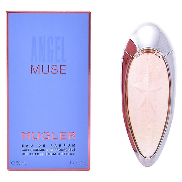 Profumo Donna Angel Muse Thierry Mugler EDP