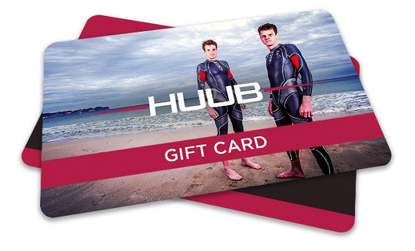 Special Offer - Gift Card Top Up Deal
