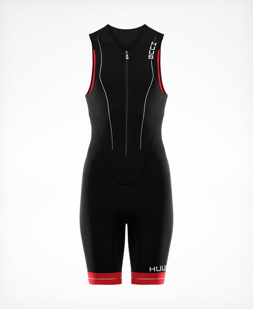 RaceLine Triathlon Suit