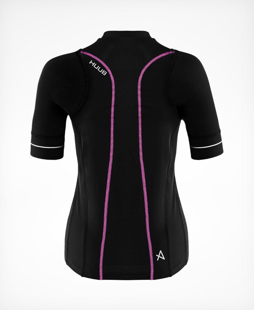 Aura Long Course Triathlon Top
