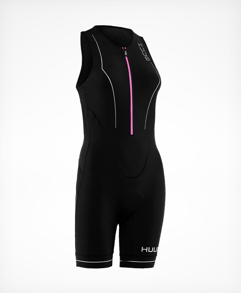 Aura Triathlon Suit