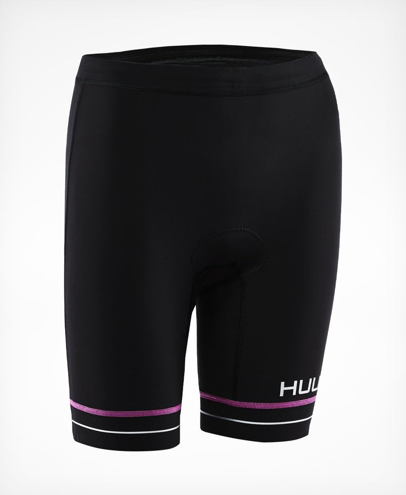 Aura Long Course Triathlon Short