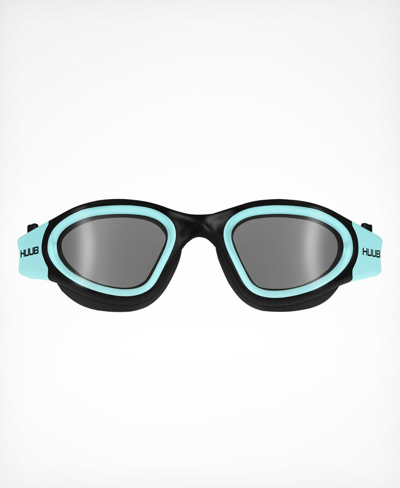 Aphotic Swim Goggle - Aqua