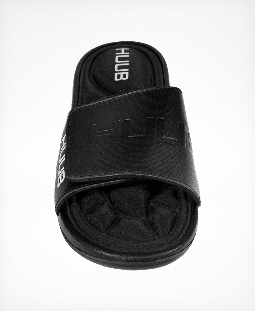 HUUB Sliders