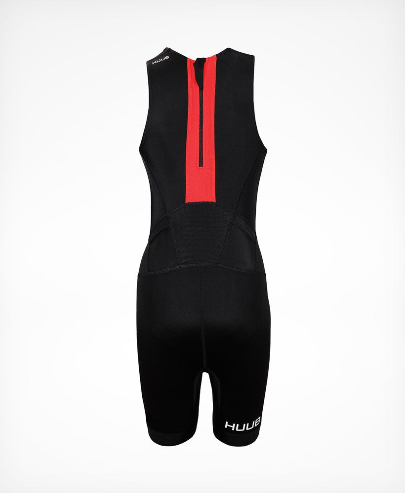 Essential Junior Tri Suit