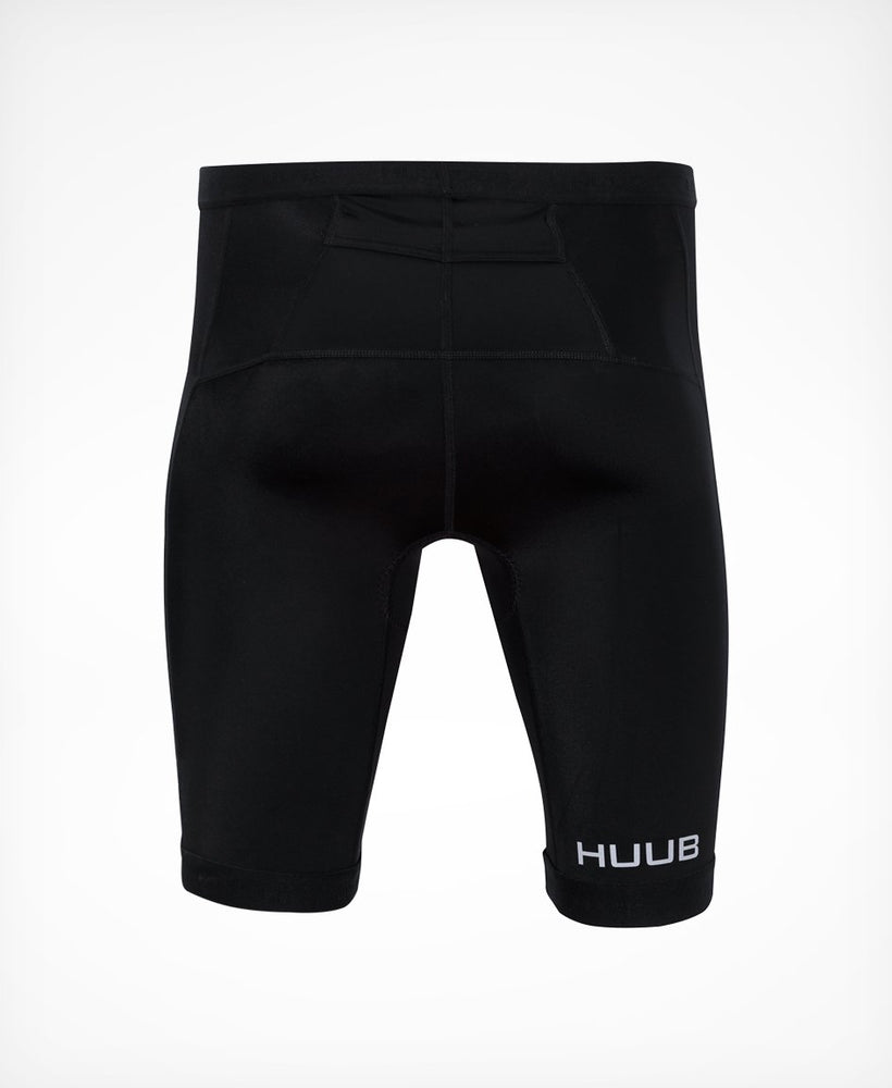 Essential Tri Short - Mens