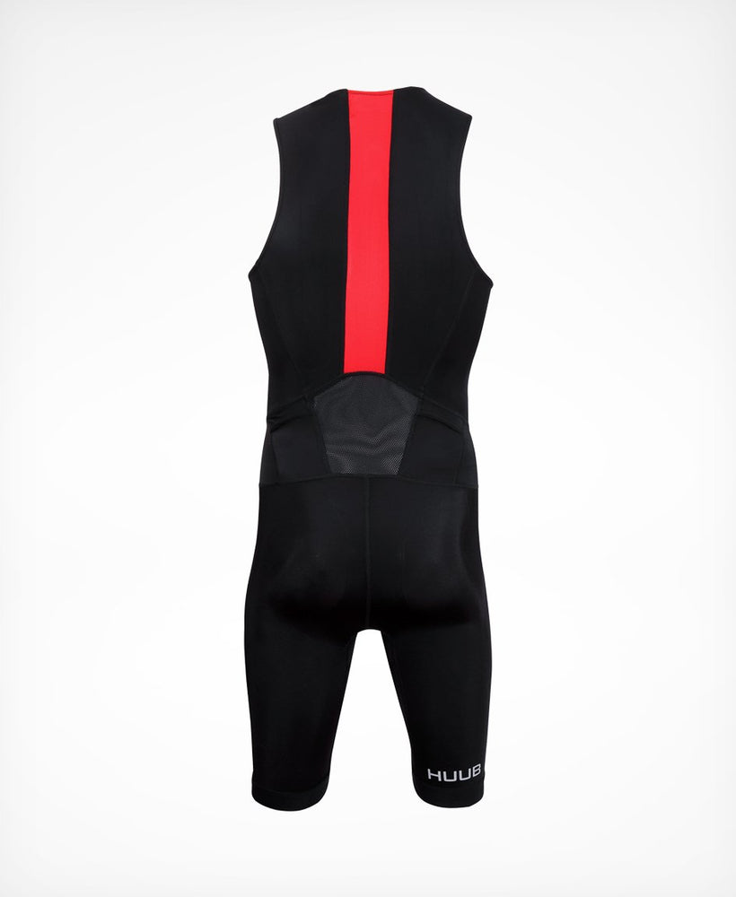 Essential Tri Suit - Mens