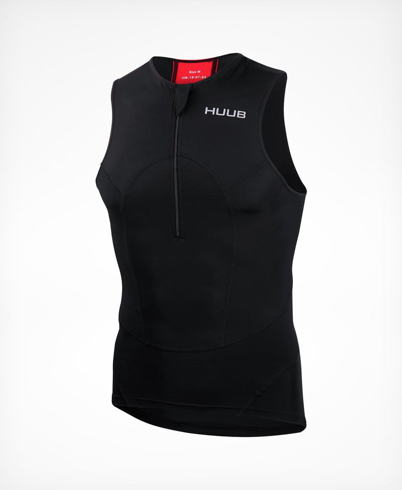 Essential Tri Top - Mens