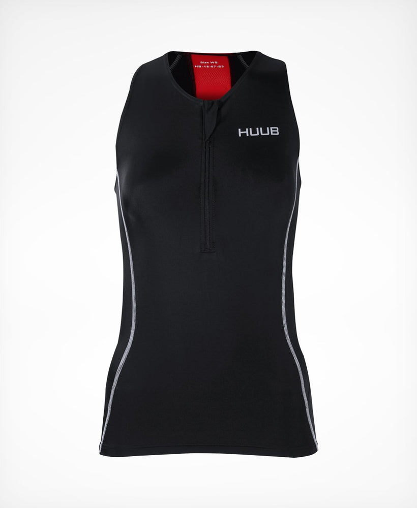Essential Tri Top - Womens
