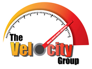 The Velocity Group, LLC