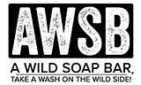 a wild soap bar, awsb, soap, bath, body, coffee, tea, the izzy box, women in business, business, entrpreneur, girl boss, boss babe, unbox a new world, unbox4us, grooming, beauty, cooking, food, packaged food, drink, baking, health, lifestyle, wellness, fashion, sale, shop